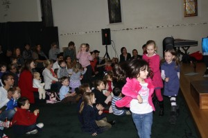 Kids Prom 2012 060