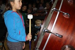 Kids Prom 2012 067