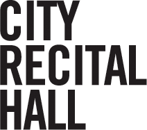 logo-city-recital-hall