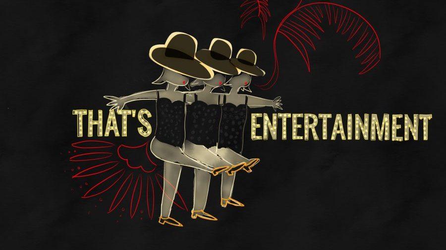 Thats_entertainment_plain