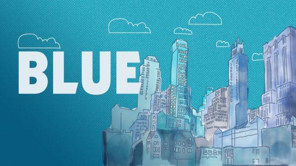 blue_city_plain_v1