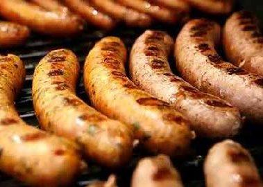 Sausage-Sizzle1