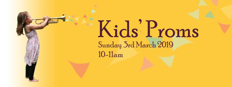 kidsproms_banner_march2019