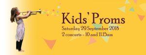 kidsproms_banner_sept2018