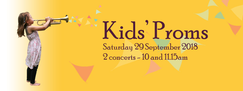 kidsproms_banner_sept2018