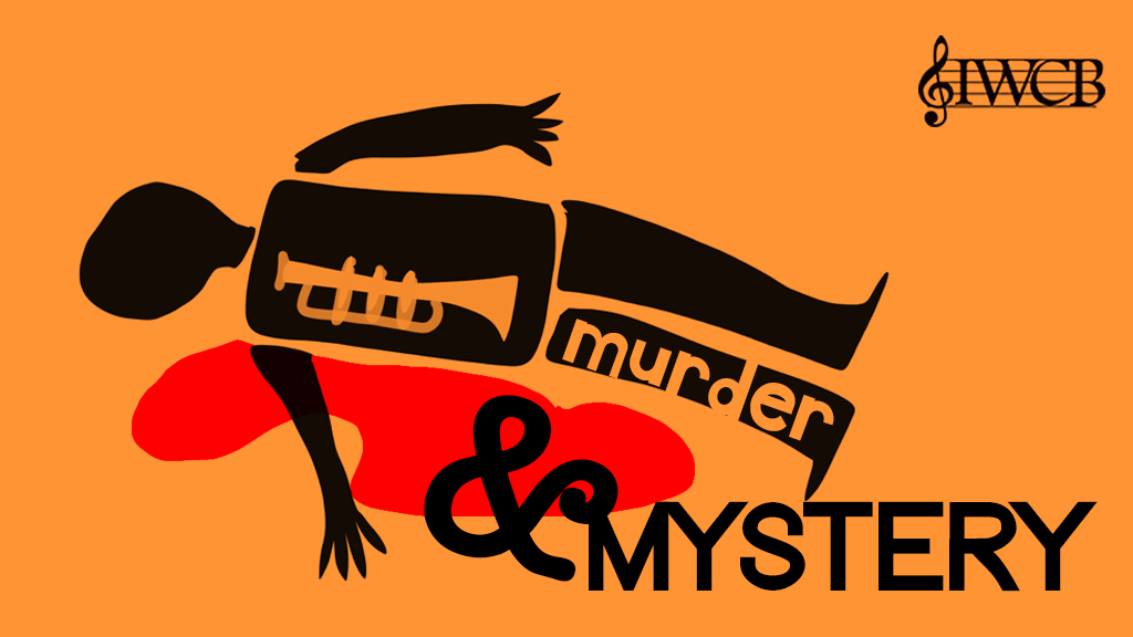murder_v1_logo