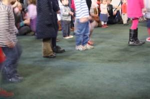 Kids Prom 2012 048