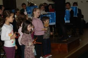 Kids Prom 2012 069