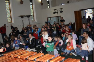 Kids Prom 2012 073