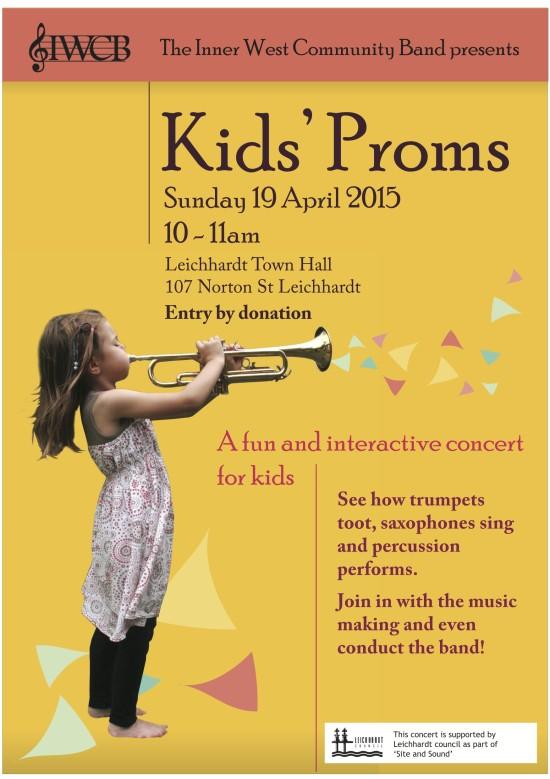 poster_kidsproms2_A5print_ll