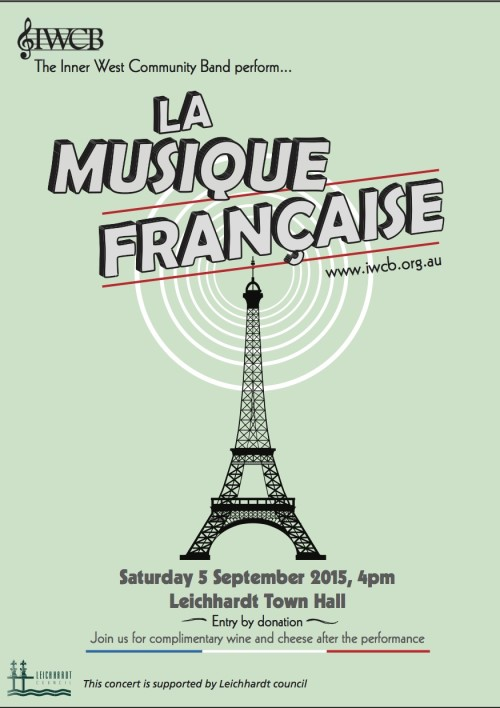 france_poster_1-1
