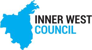 innerwestcouncil-home-image