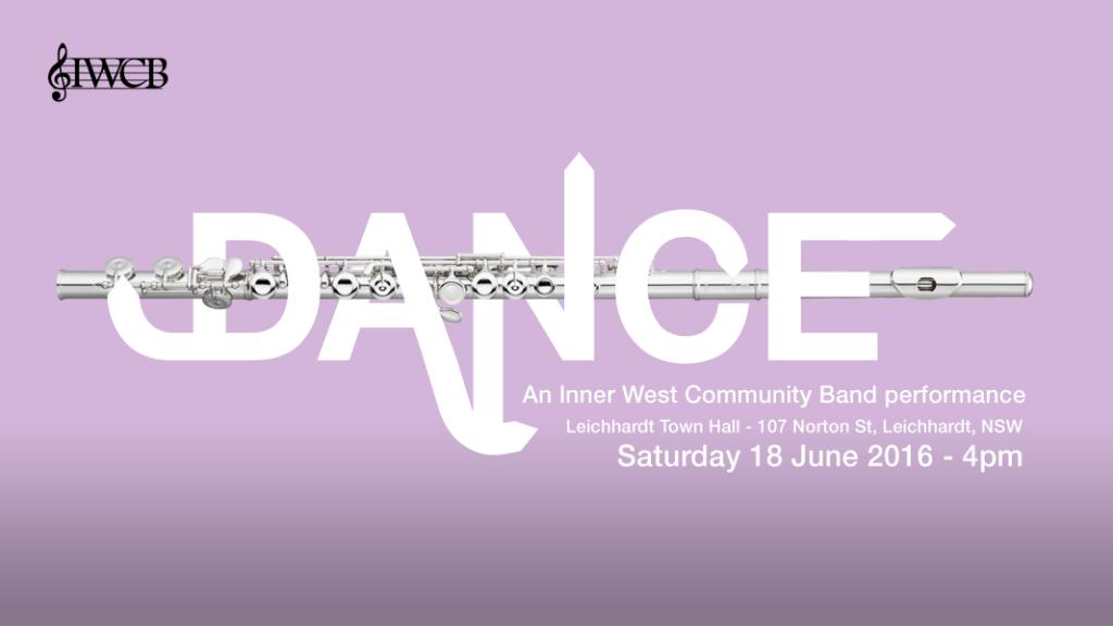 iwcb_dance_social_flute_deet