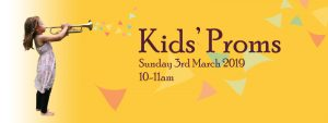 kidsproms_banner_march2019