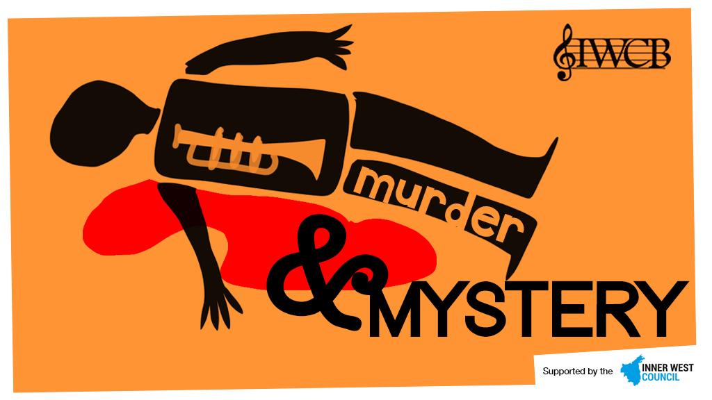 murder_logos